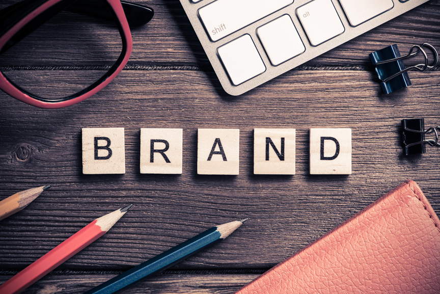 branding business services