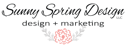 Sunny Spring Design, LLC